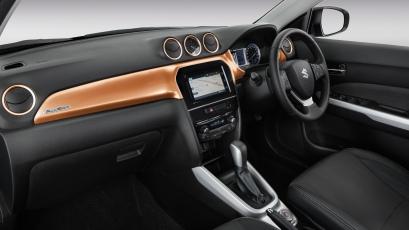 vitara_dash_passenger-Orange
